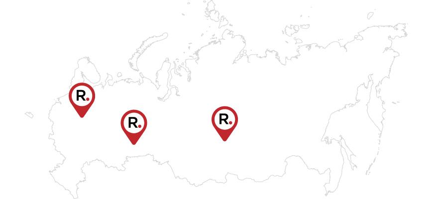 адреса и телефоны редсофару в москве мягкая мебель Redsofa