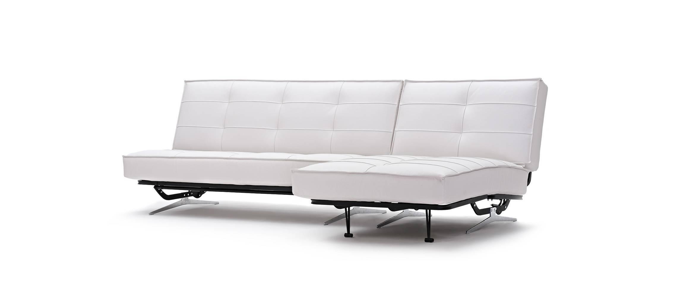 Белый диван в Москве с доставкой